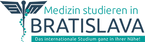 logo-bratislava